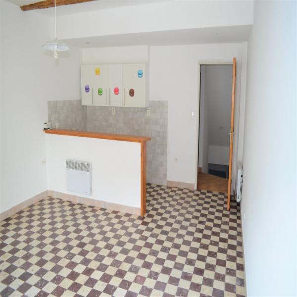 Offres de vente Immeuble Jonquières 84150