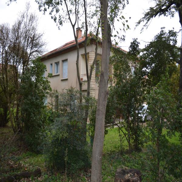 Offres de vente Propriete Pont-Saint-Esprit 30130