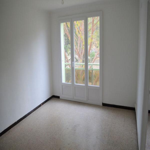 Offres de vente Appartement Orange 84100