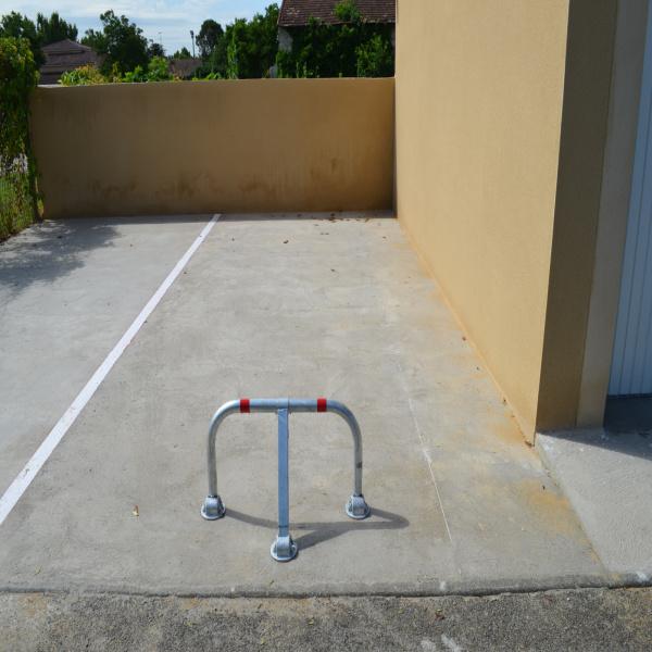 Offres de location Parking Jonquières 84150