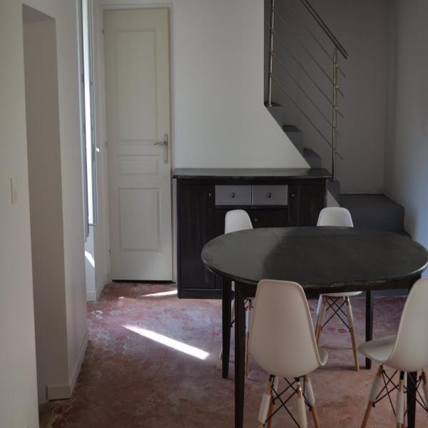 Offres de vente Immeuble Courthézon 84350