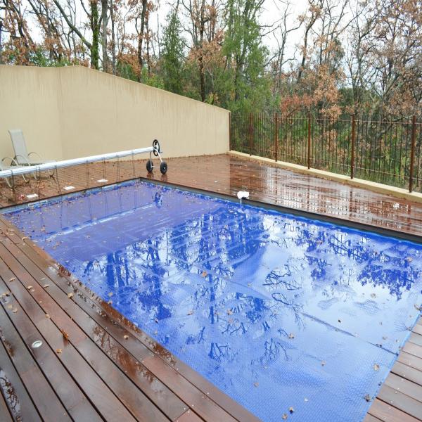 Offres de location Villa Rochegude 26790
