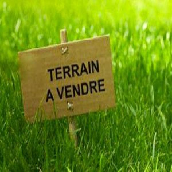 Offres de vente Terrain Jonquières 84150