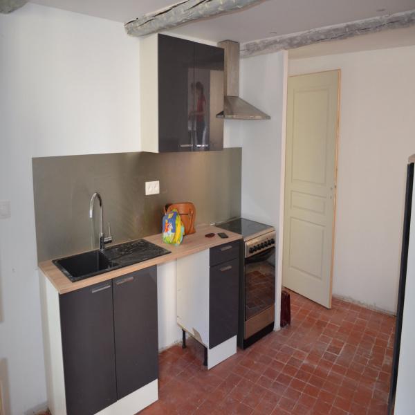 Offres de location Maison de village Courthézon 84350