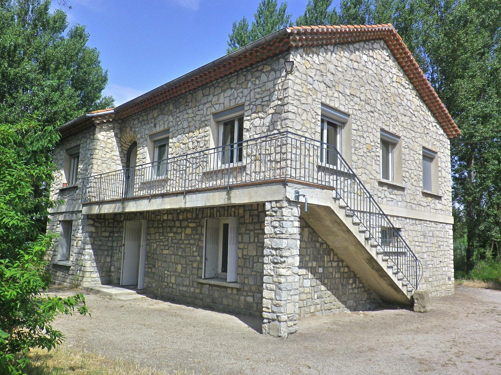 Offres de vente Villa Courthézon 84350