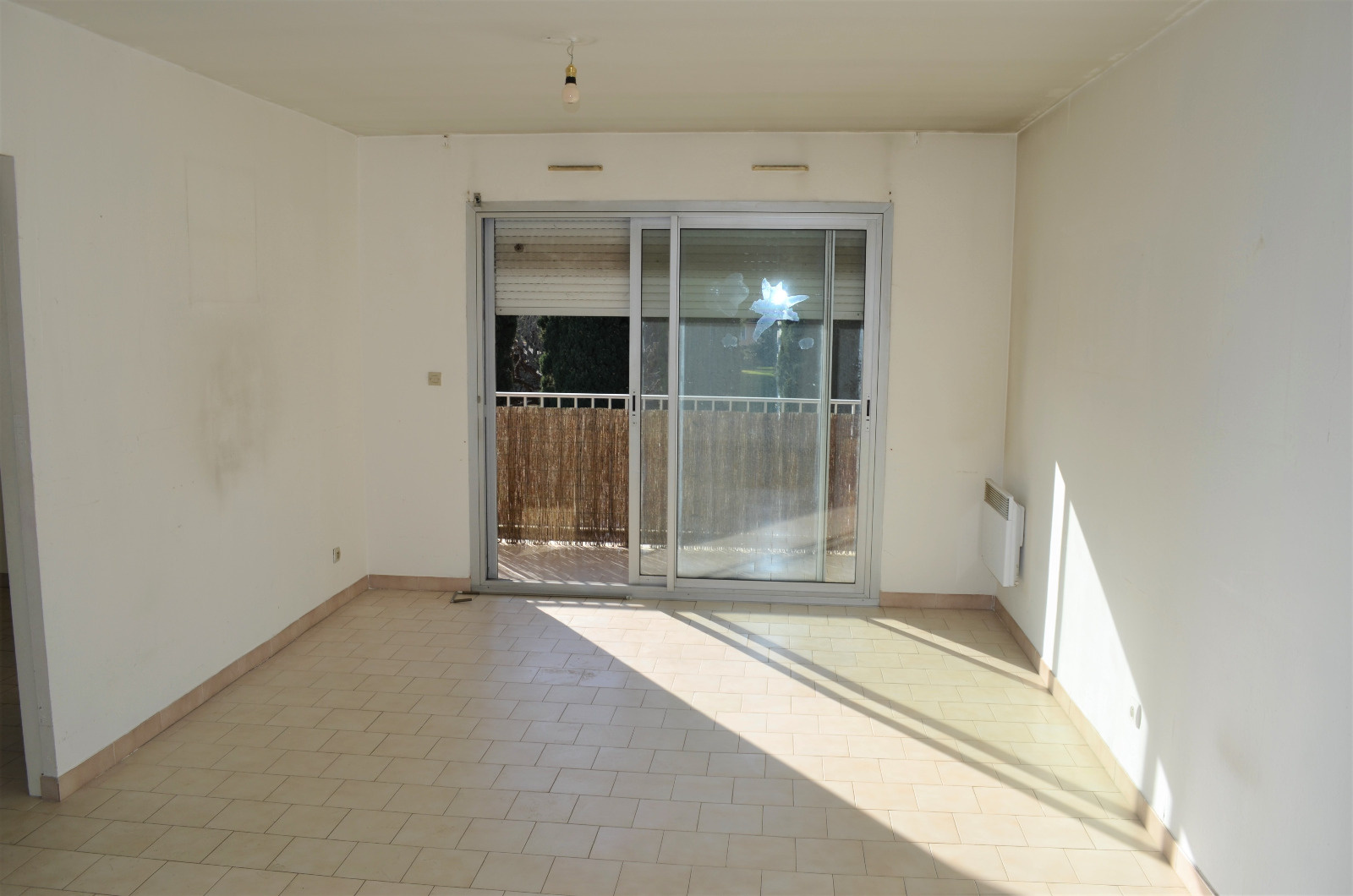 Offres de vente Appartement Orange 84100