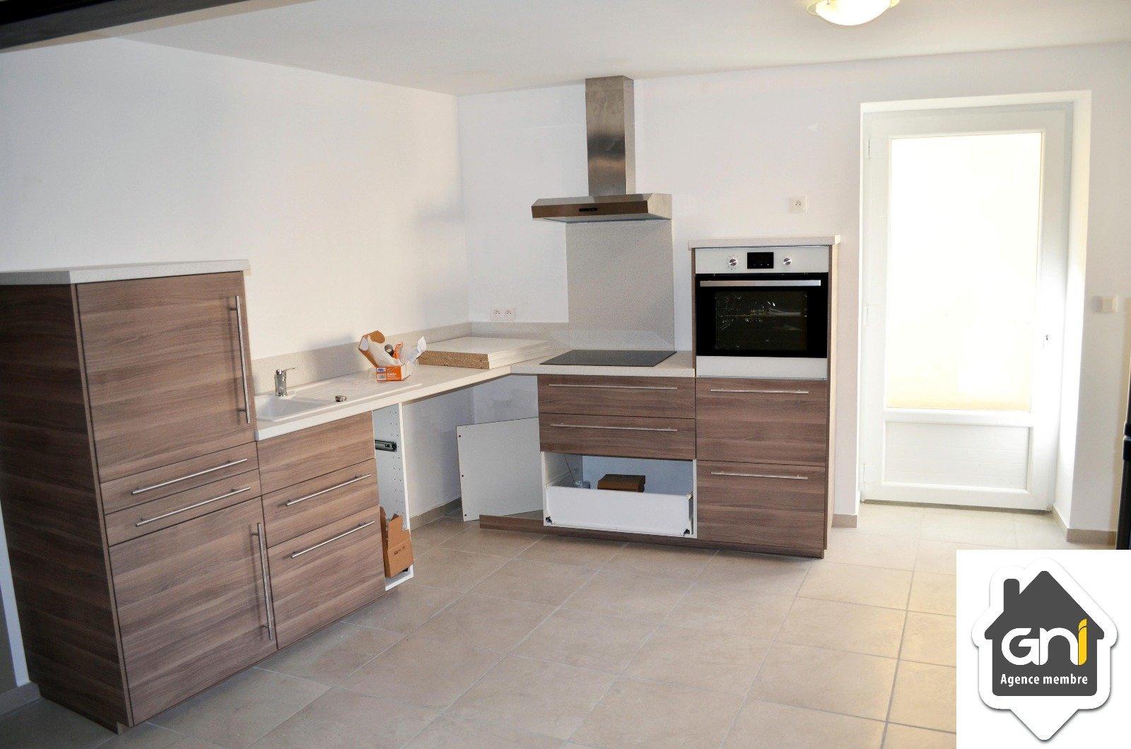 Offres de location Studio Jonquières 84150