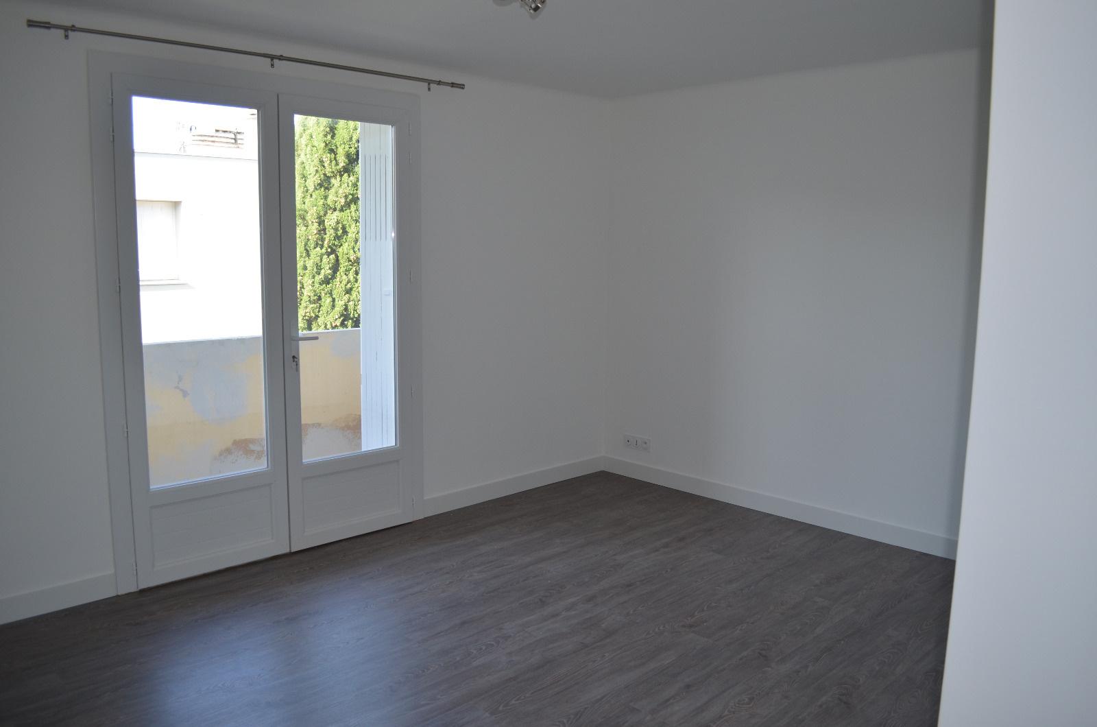 Offres de location Appartement Orange 84100